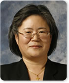 Dr. MeeAe Kwon