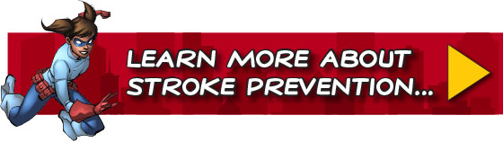Learn more about stroke prevention