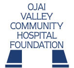 Ojai Valley Community Hospital Foundation